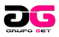 Grupo GET - Marketing para Centros de formación, SEO, SEM, Landing, Lead